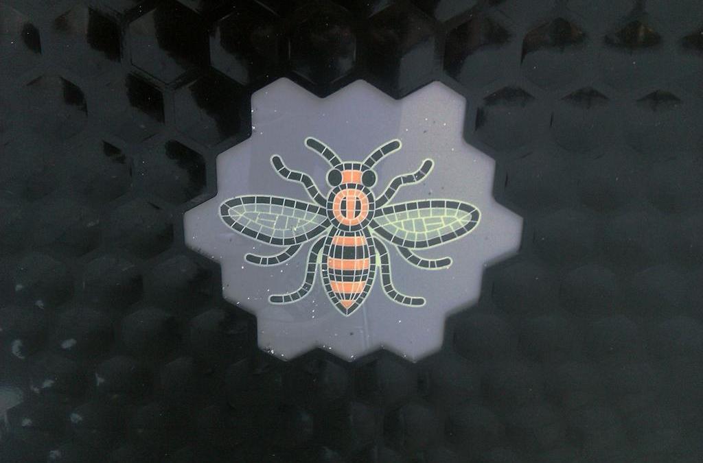 Coronavirus – Benefits and money – Manchester City Council