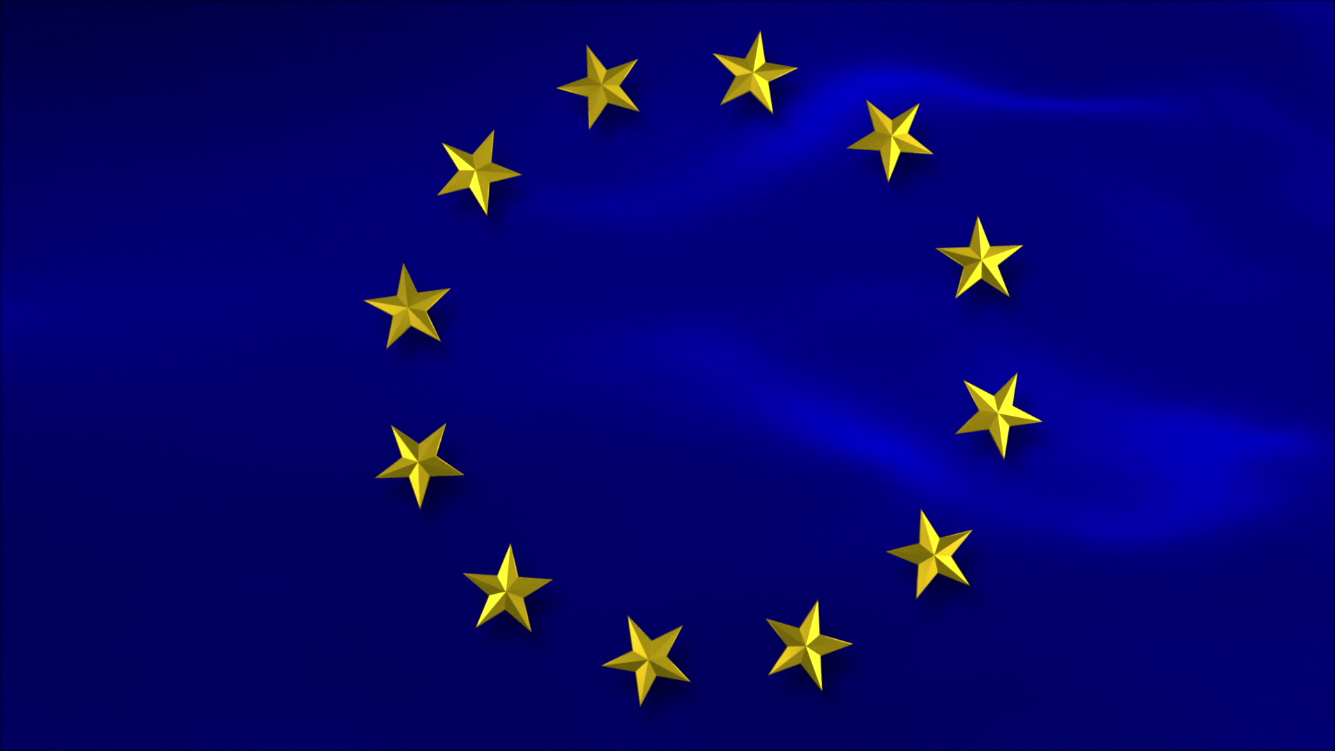 Non-British Citizens: apply for the EU Settlement Scheme before December 2020