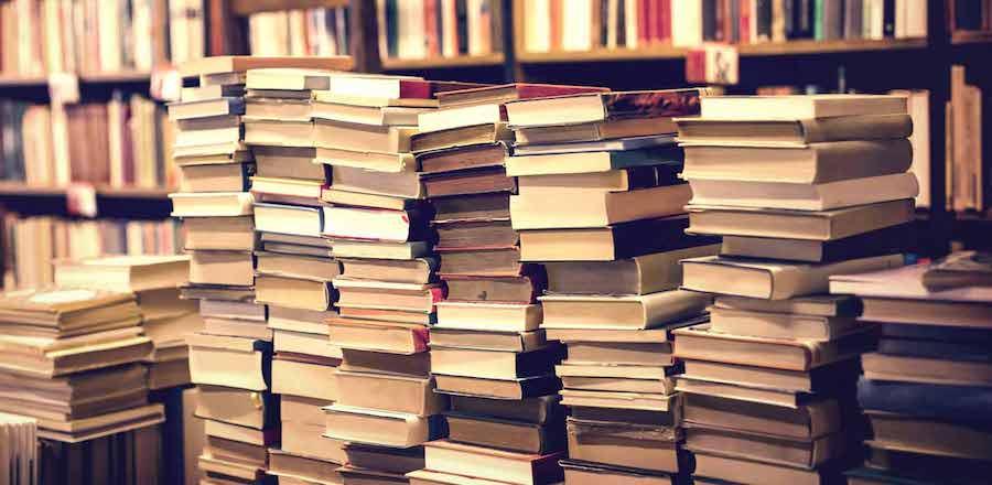 MANCHESTER LIBRARIES